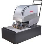 tracvel_600_escalator_cleaning_machine