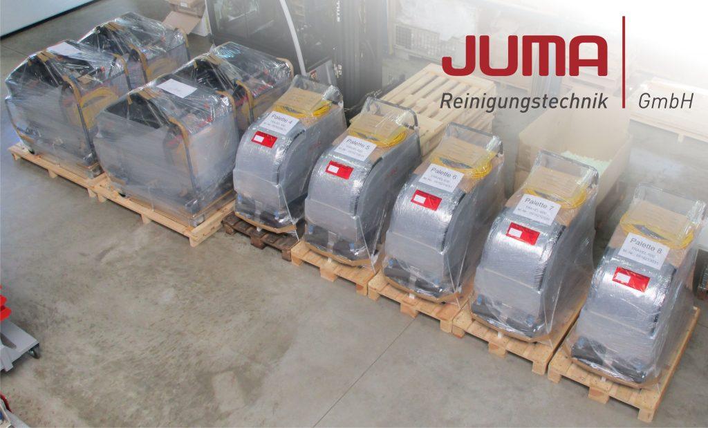 juma-delivery