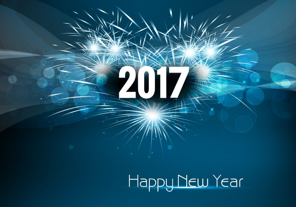 2016-happy-new-year-celebration-with-firework-blue-background-converted